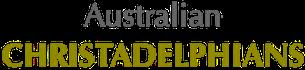 logo_337x070.png